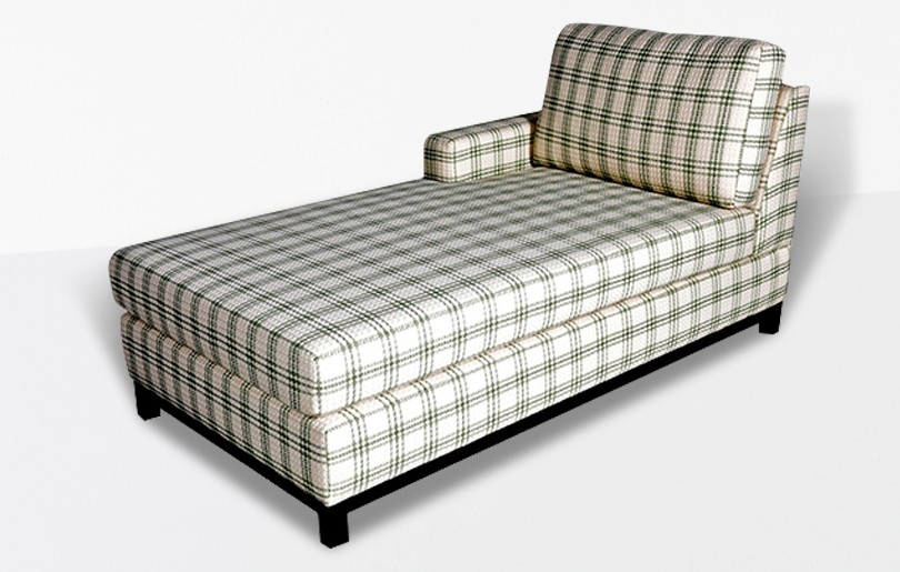 Onread Jacqueline Chaise Sofa Bed Convertible Reviews Family